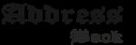 Addressbook.com.bd